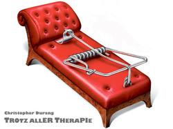 Therapie-Foto