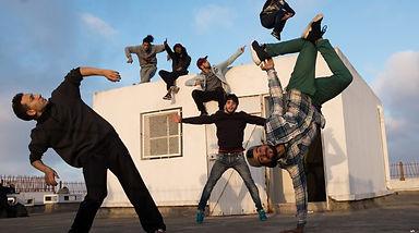 Danser Casa FOL26