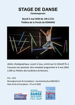 atelier danse 1ere mondiale.jpg