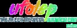 ufolep-logo-cmjn-DRÔME-transparent