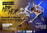 Affiche Tremplin Hip-hop.jpg