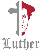 luther-logo-fuerth-showbuehne-100~_v-img