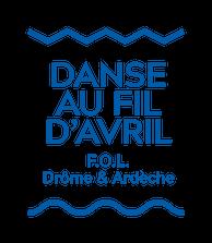 logo-dfa-bleu.webp