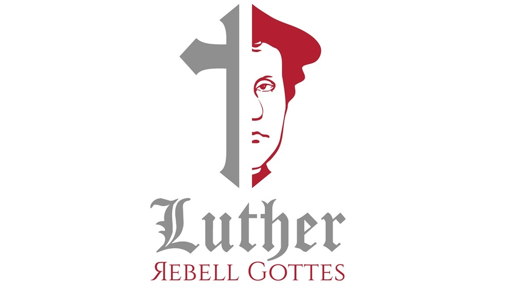 luther-logo-fuerth-showbuehne-100~_v-img__16__9__xl_-d31c35f8186ebeb80b0cd843a7c267a0e0c81647-1