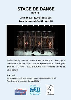 atelier danse NOs LIMITes.jpg