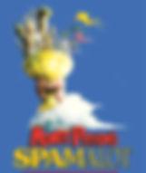 spamalot-logo.jpg