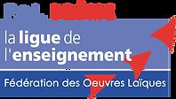 logo-fol-transparent.png