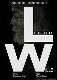 LETZTER+WILLE-Plakat1-kl.jpg