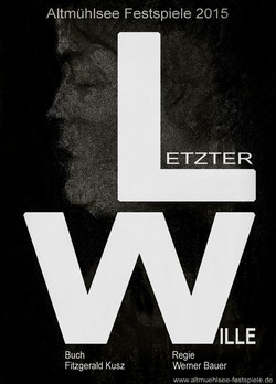 LETZTER+WILLE-Plakat1-kl