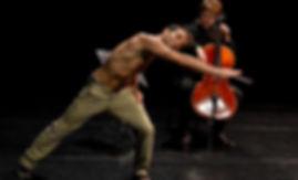 Et hop Bach hip hop©G.Aguilar.jpg