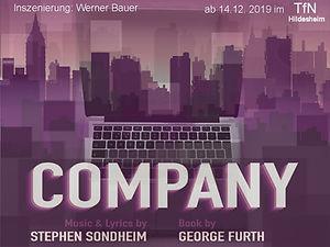 company-logo3.jpg