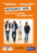 couv 2e edition.jpg