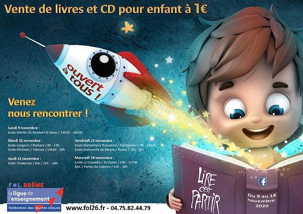Affiche_tournée_Lire_c'est_partir_2020_