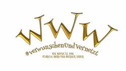 WWW-logo-gold-kl