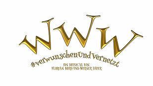 WWW-logo-gold-kl.jpg