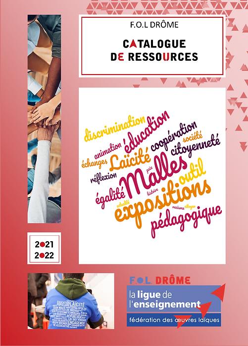 catalogue ressource.png