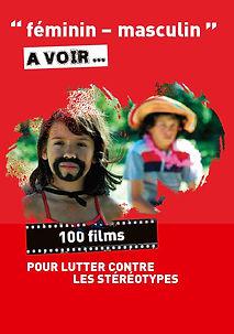 filmographie 1ere edition.JPG