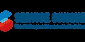 logo-service-civique.png