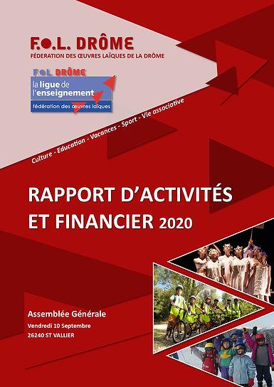 Rapport d'activités 2020 -1ere page.jpg