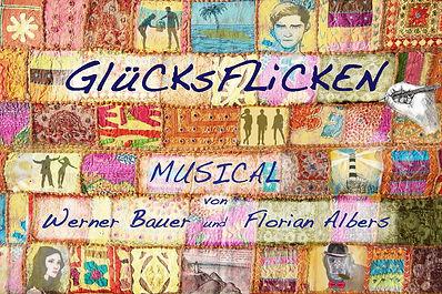 Glücksflicken-Logo3-kl.jpg