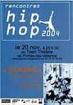 2004 bis.png