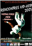 collectif hip hop 2007.jpg