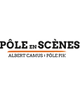 pole-en-scenes-logo.png