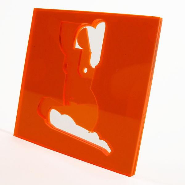 Acrylic (2)