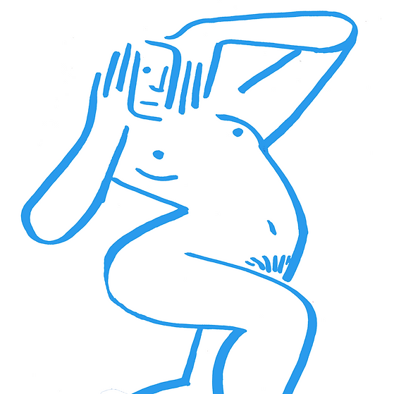 selfportrait6.png
