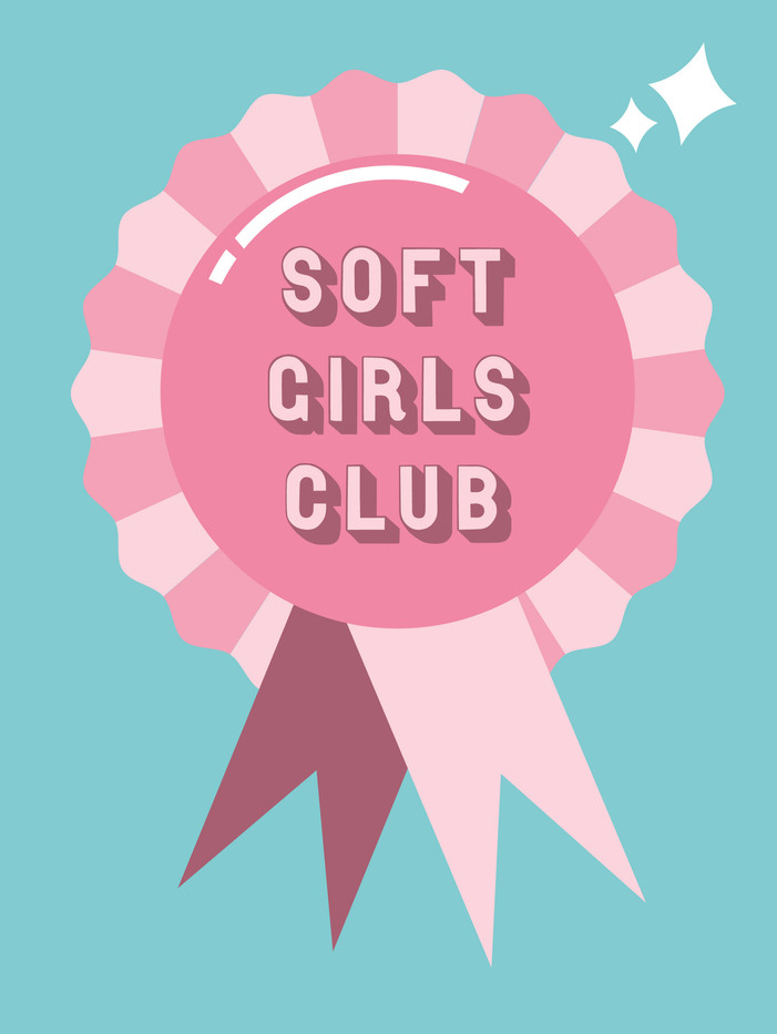 Soft Girls Club