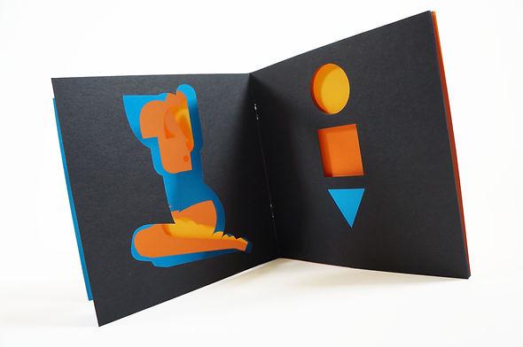 Book (II)