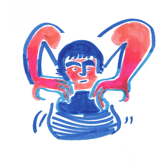 selfportrait2.png