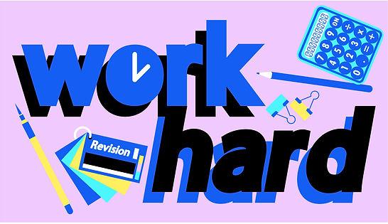 Work Hard (1).jpg