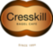 Cresskill Bagel Cafe