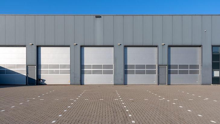 Portmester-industriport.jpg