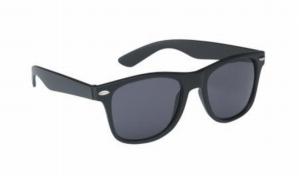 solbriller.png