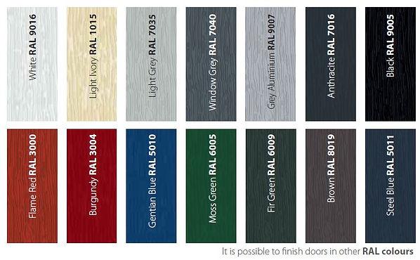 portmester-industriport-farger.jpg