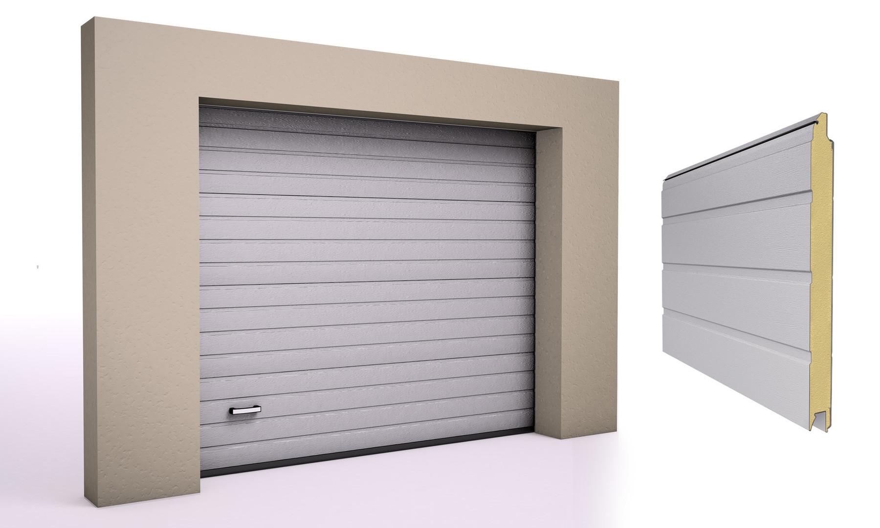 Silver 9006