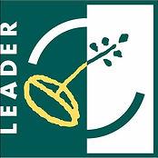 leaderlogo_2007-2013.jpg