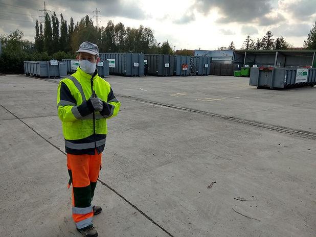 Jan D - containerpark 5.jpg