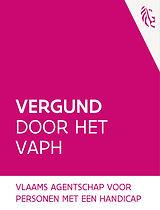 VAPH-label-Vergund-door-het-VAPH-300dpi.