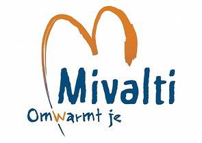 Logo Mivalti groot transparant.png