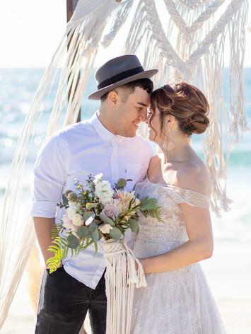 san diego wedding, wedding photography