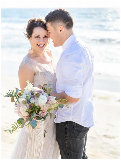 san diego wedding in la jolla wedding photography