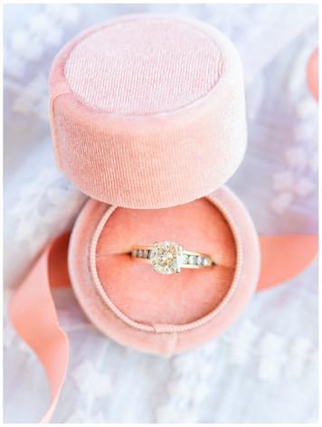 wedding ring, wedding photo