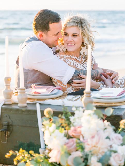 bride, groom, wedding photography, windansea la jolla san diego
