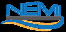 NEMI_LOGO_COLOUR_NO-BCKGRD.png
