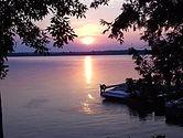 manitoulin-sunset.jpg