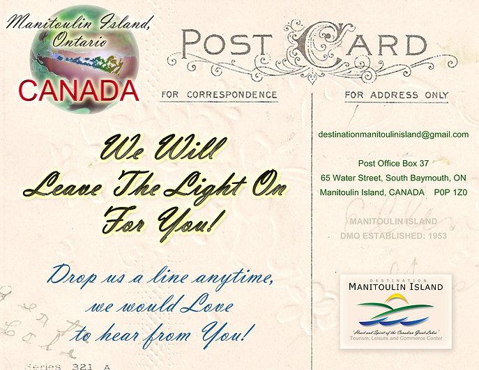Post Card m9.jpg