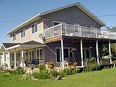 house-rear.jpg